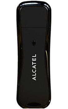 Alcatel Clé 3G X230D face