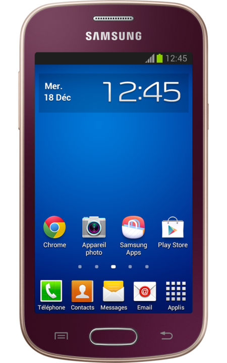 samsung-galaxy-trend-lite-rouge.png