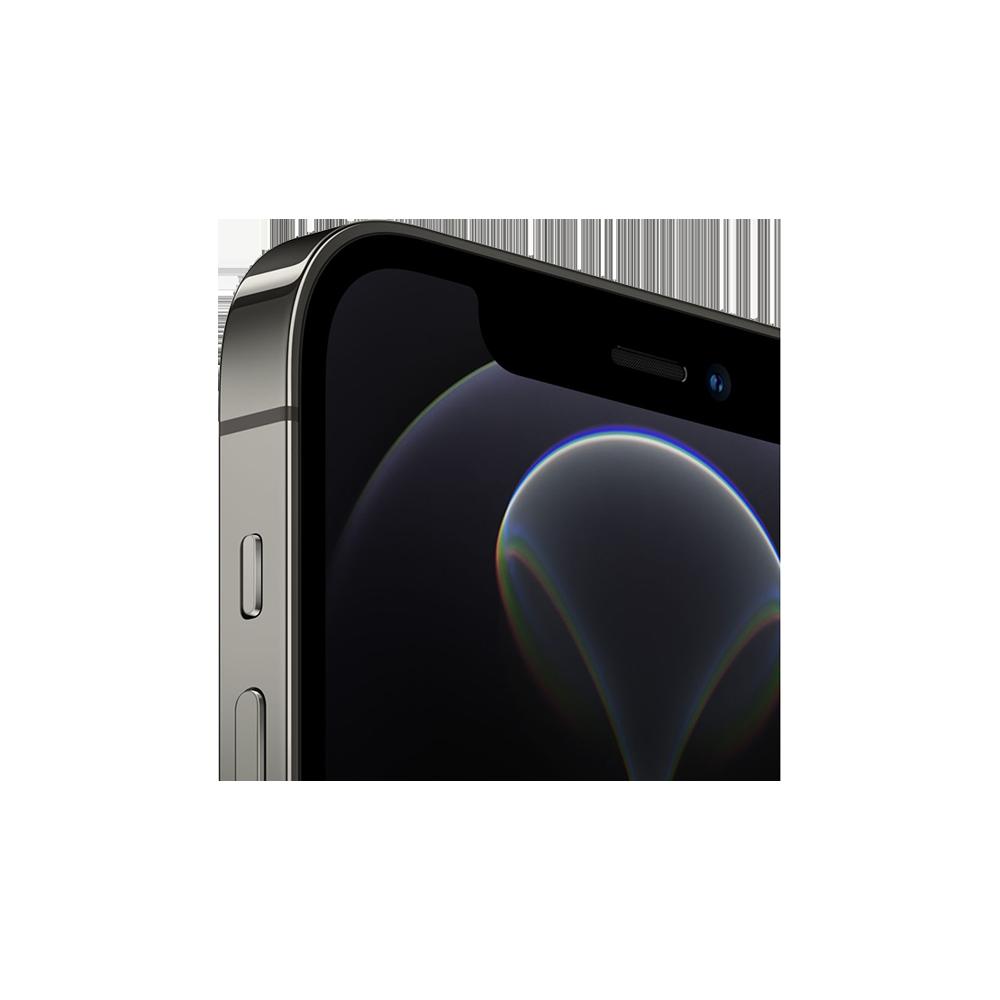 Apple iPhone 12 Pro - Profil Zoom