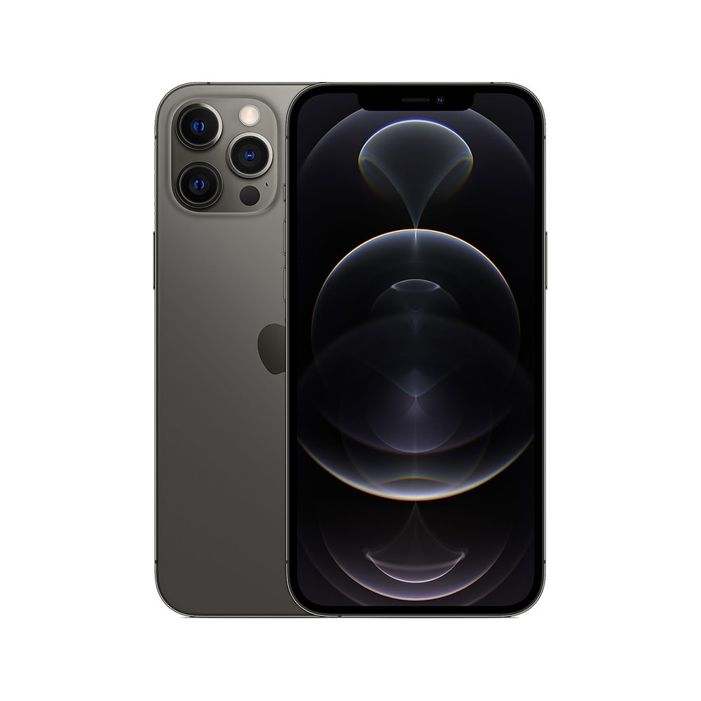 Apple iPhone 11 Pro Max - Dos Zoom