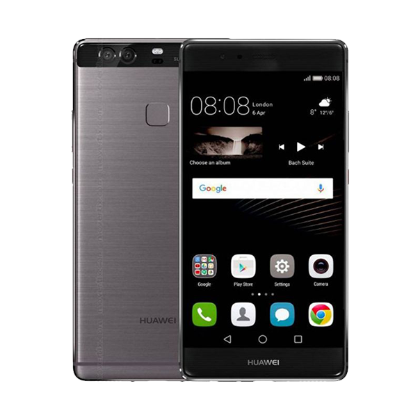 Mobiles Huawei