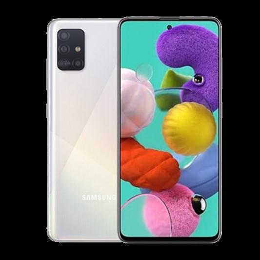 Mobiles Samsung